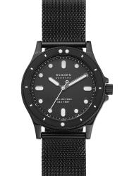 Наручные часы Skagen SKW2917