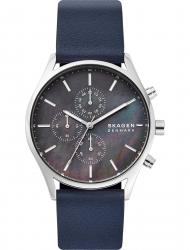 Наручные часы Skagen SKW6653