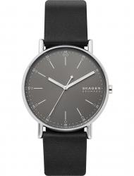 Наручные часы Skagen SKW6654