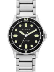 Наручные часы Skagen SKW6666