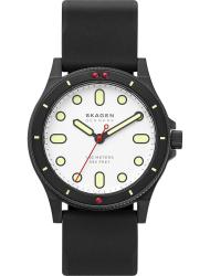 Наручные часы Skagen SKW6667