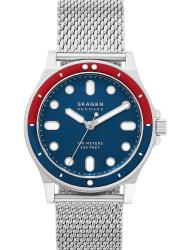 Наручные часы Skagen SKW6668