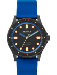 Наручные часы Skagen SKW6669