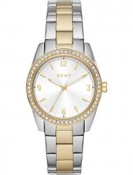 Наручные часы DKNY NY2903