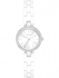 Наручные часы DKNY NY2915