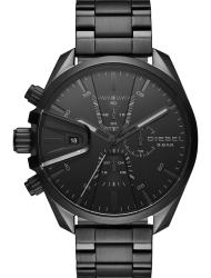 Наручные часы Diesel DZ4537