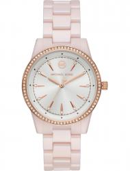 Наручные часы Michael Kors MK6838