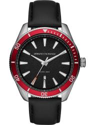 Наручные часы Armani Exchange AX1836