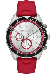Наручные часы Armani Exchange AX1837