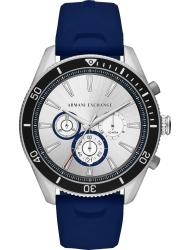Наручные часы Armani Exchange AX1838