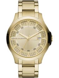 Наручные часы Armani Exchange AX2415