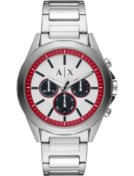 Наручные часы Armani Exchange AX2646