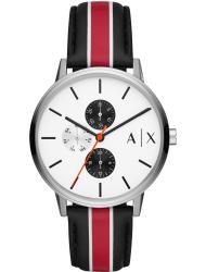 Наручные часы Armani Exchange AX2724