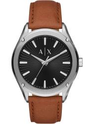 Наручные часы Armani Exchange AX2808