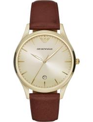 Наручные часы Emporio Armani AR11312