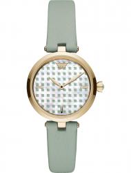 Наручные часы Emporio Armani AR11314
