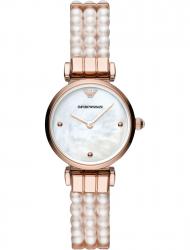 Наручные часы Emporio Armani AR11317