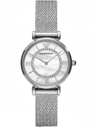 Наручные часы Emporio Armani AR11319