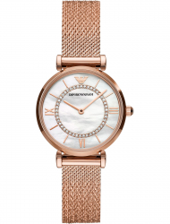 Наручные часы Emporio Armani AR11320