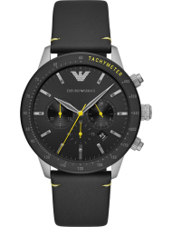 Наручные часы Emporio Armani AR11325