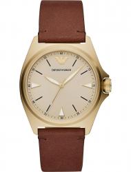 Наручные часы Emporio Armani AR11331