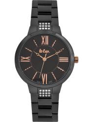 Наручные часы Lee Cooper LC06477.650