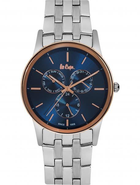 Наручные часы Lee Cooper LC06498.590