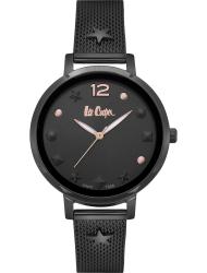 Наручные часы Lee Cooper LC06877.650