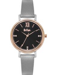 Наручные часы Lee Cooper LC06879.560