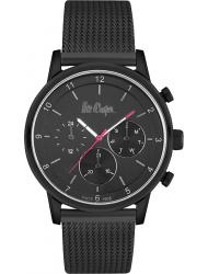 Наручные часы Lee Cooper LC06884.060