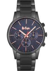 Наручные часы Lee Cooper LC06885.090