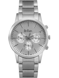 Наручные часы Lee Cooper LC06885.330
