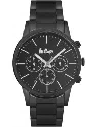Наручные часы Lee Cooper LC06885.650