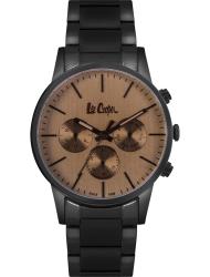 Наручные часы Lee Cooper LC06885.670
