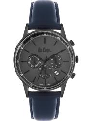 Наручные часы Lee Cooper LC06887.669