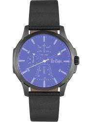 Наручные часы Lee Cooper LC06889.062