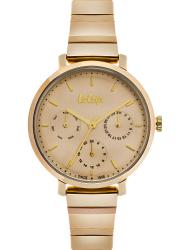 Наручные часы Lee Cooper LC06894.110