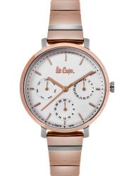 Наручные часы Lee Cooper LC06894.530