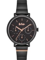 Наручные часы Lee Cooper LC06894.650