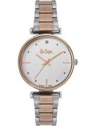 Наручные часы Lee Cooper LC06896.530