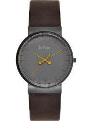 Наручные часы Lee Cooper LC06899.062