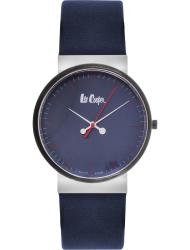 Наручные часы Lee Cooper LC06899.399