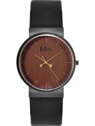 Наручные часы Lee Cooper LC06899.641