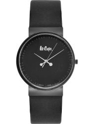 Наручные часы Lee Cooper LC06899.651