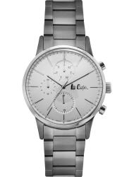 Наручные часы Lee Cooper LC06901.030