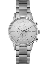Наручные часы Lee Cooper LC06901.330