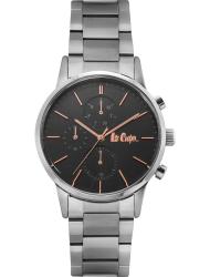 Наручные часы Lee Cooper LC06901.360