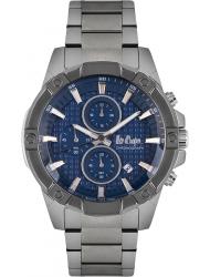 Наручные часы Lee Cooper LC06905.090