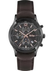 Наручные часы Lee Cooper LC06908.042