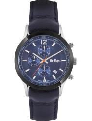 Наручные часы Lee Cooper LC06908.399